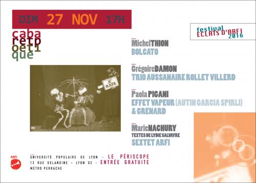 Cabaret Poétique 27 11 16.png