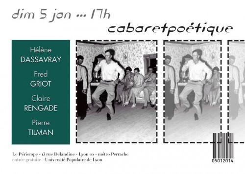 cabaret poétique 25.jpg