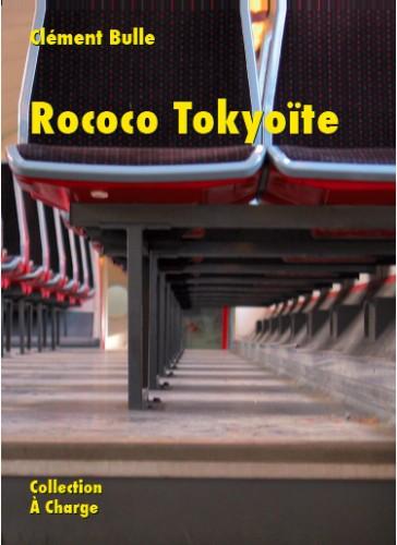 Rococo2.jpg