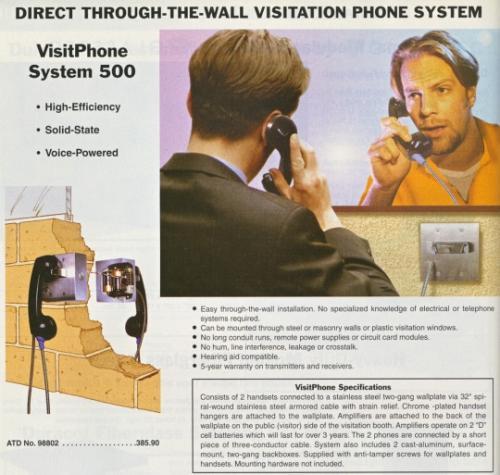 visit phone.jpg