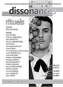 dissonances.png