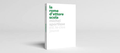 01-Sportisse_acc.jpg
