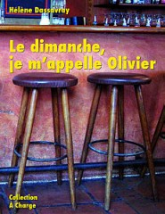 Couv-Olivier-OK.jpg