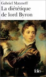ladietetiquedelordbyron_gd.jpg