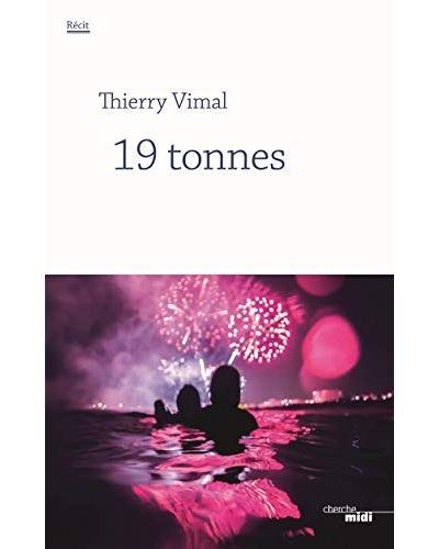 19-tonnes.jpg
