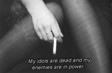 idols are dead.jpg