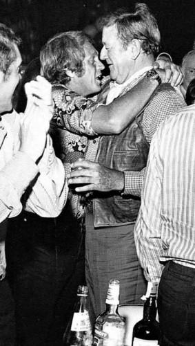 Steve-McQueen-hugging-John-Wayne.jpg