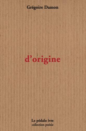 damondorigine1.jpg