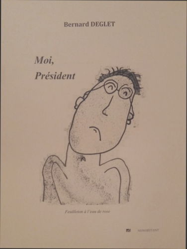 moi president.jpg