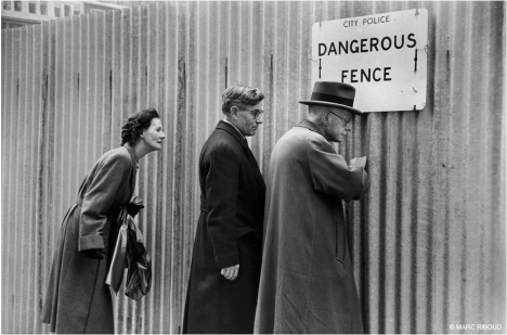 marc riboud, london (1954) work of the week only.png