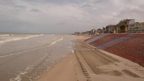 Dunkerque_Malo-les-Bains1.JPG