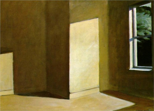 Edward Hopper Sun in an Empty Room 1963.jpg