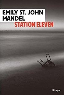station eleven,emily st john mandel