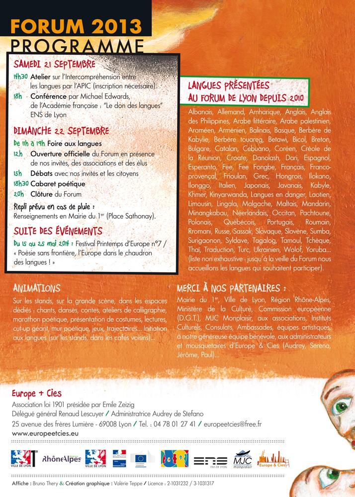 http://houdaer.hautetfort.com/media/02/01/2234284929.jpg
