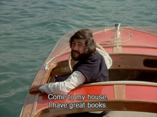 permis bateau,permis,bateau