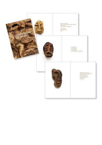 p-H-dt-les-trois-premieres-pages.jpg