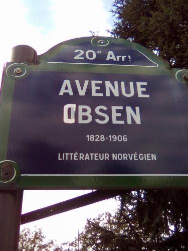 paris,porte de bagnolet