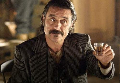 deadwood-al-toasts.jpg
