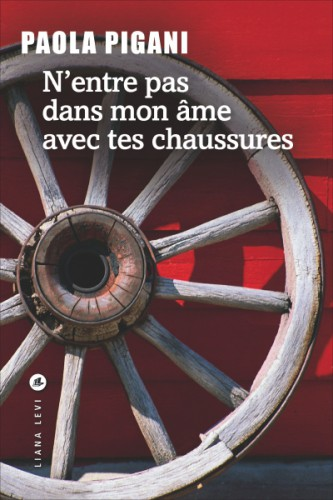 book_475.jpg