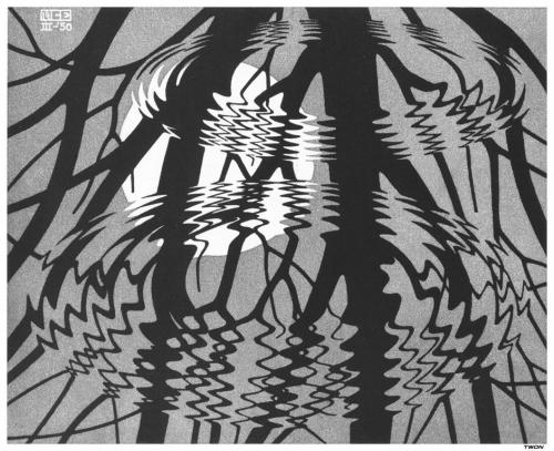 M.C. Escher.jpg