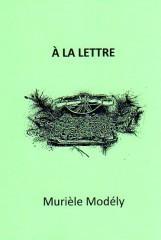 Microbe,Patrice Maltaverne,éditions Le Citron Gare,Eric Dejaeger