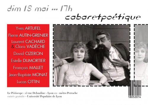 Cabaret Poétique 18 05 14.jpg