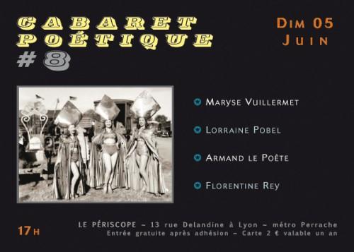 Cabaret_poetique_8.jpg
