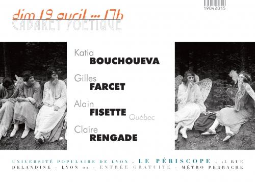 Cabaret Poetique 37.jpg