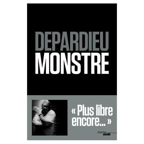 monstre-1157915303_L.jpg