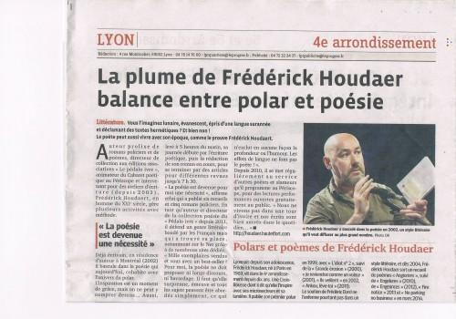 article Le Progrès.jpg