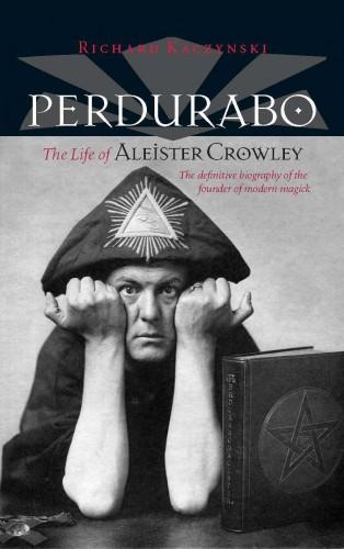 Perdurabo-Cover2.jpg