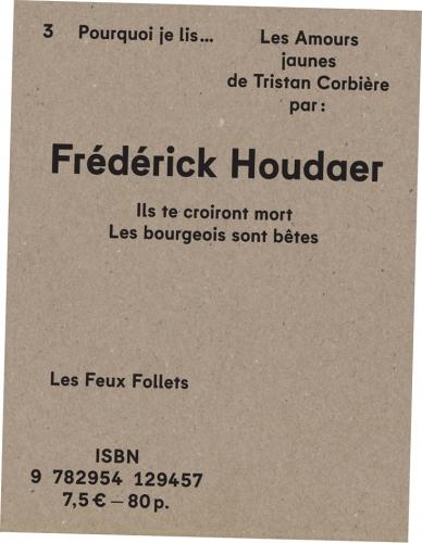 Frédérick-Houdaer-Les-Amours-jaunes-couv72dpiSite.jpg