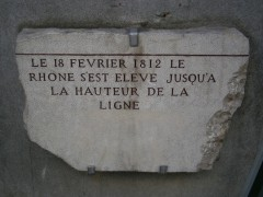 Lyon, Guillotière