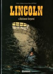 Lincoln04.jpg