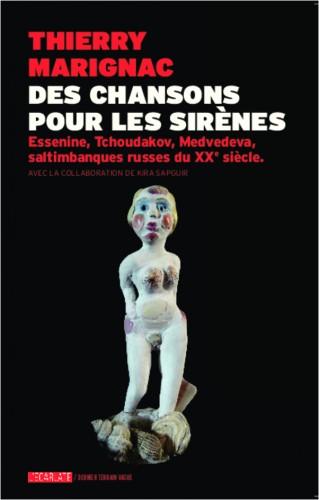 Couv_chansons_pour_des_sirenes.jpg