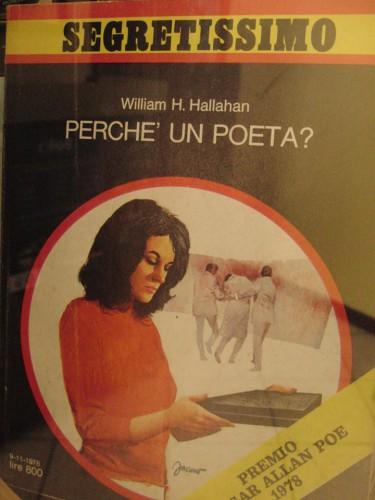 perche un poeta.jpg