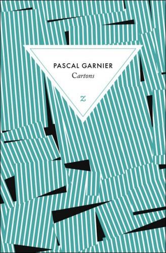 Cartons-Pascal-Garnier.jpg
