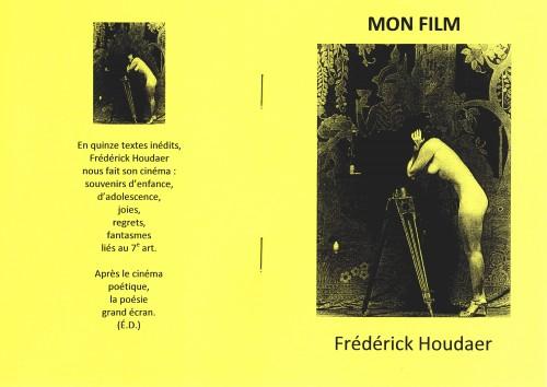 Couv_MON_FILM_couleur.jpg